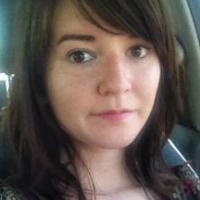 Léa, 23 ans