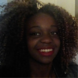 Happyness, 18 ans