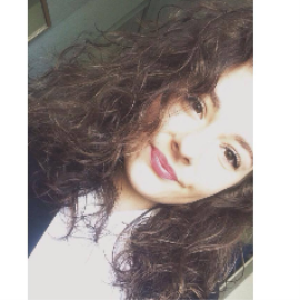 Thifaine, 18 ans