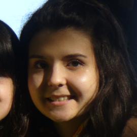 Alexia, babysitter N°725353 à Saint-Pierre-du-Mont