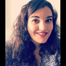Amélie, 23 ans