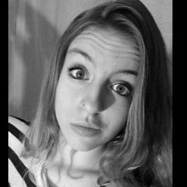 Manon, 16 ans