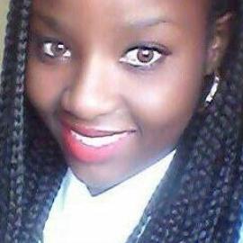 Yaye Safiétou, 25 ans