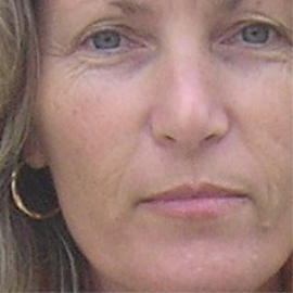 Isabelle, 52 ans