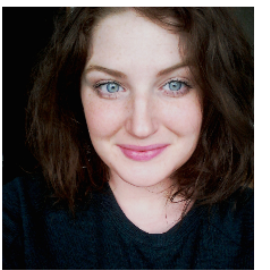 Eva, 23 ans