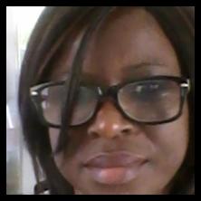 Amoussou , 46 ans