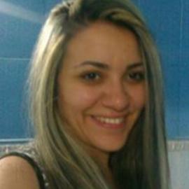 Faiza Nawel, 31 ans