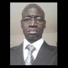 Massamba, 57 ans