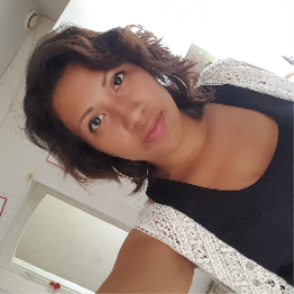Angy, 24 ans