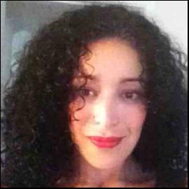 Karima , 45 ans