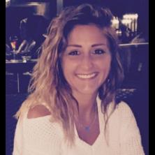 Laora, babysitter N°738552 à Cannes