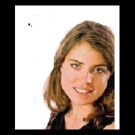 Christelle, {Nom Catégorie} N°740845 à Rochefort