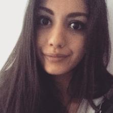 Acksa, 20 ans