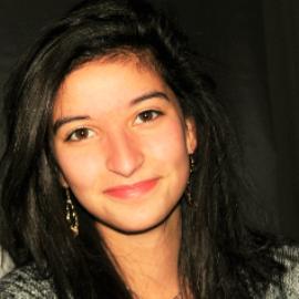 Bachiri, 20 ans