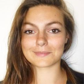 Florence, 20 ans