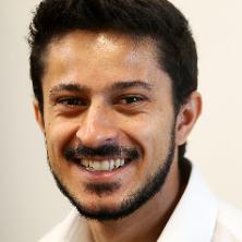Arthur Vinícius, 29 ans