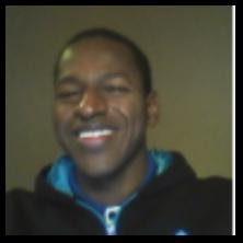 Mamoudou Abdoul, 29 ans