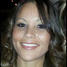 Maeva, 29 ans