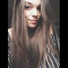 Laurène, 21 ans