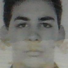 Florian, 17 ans