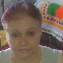 Christine, 48 ans