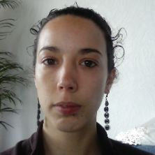 Lucie-, 30 ans