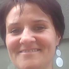 Corinne, 43 ans