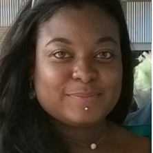 Winny, 29 ans