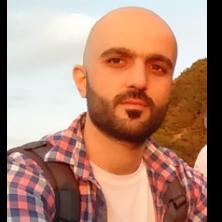 Muhannad, 32 ans