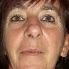 Sylvie, 51 ans