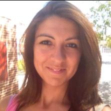 Karla, 36 ans