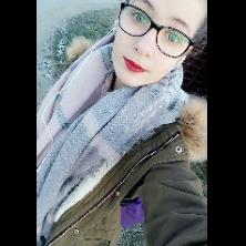 Maëla, 17 ans