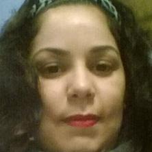 Amal, 32 ans