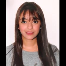 Sanaa, 22 ans