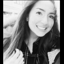 Maylia, 18 ans