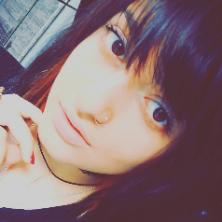 Liu, 21 ans