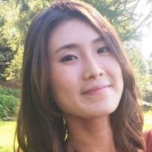 Yi Ting, 27 ans