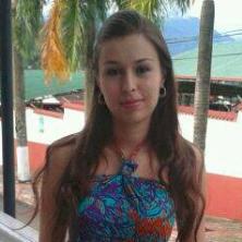 Lorena, 33 ans