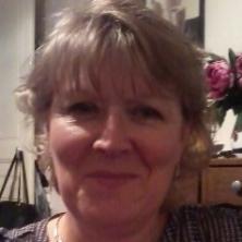 Josiane, 65 ans