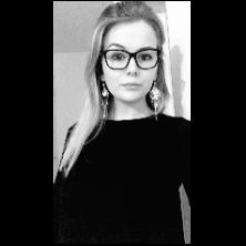 Louise, 18 ans