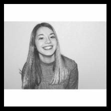 Alicia, 17 ans