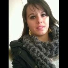 Lise, 20 ans