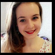 Lise, 22 ans