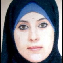 Marwa, 20 ans