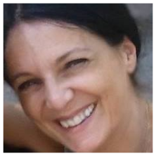 Francoise, 58 ans