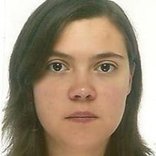 Océane , 20 ans