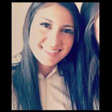 Safa, 20 ans
