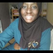 Kinéba, 17 ans
