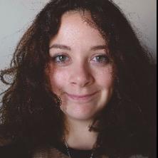 Emma, 19 ans