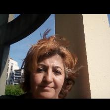 Leila, 52 ans
